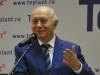 Губернатор Самарской области посетил Теплант